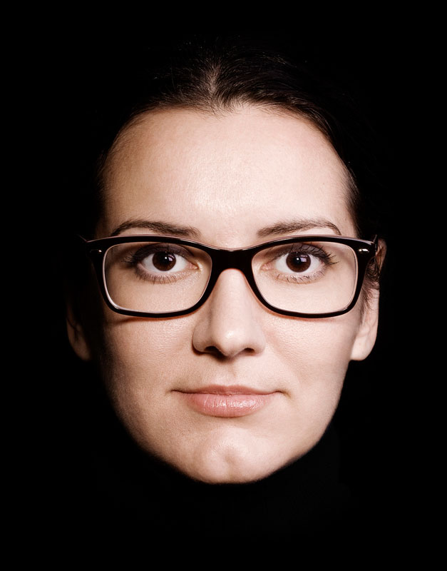 alexis-portrait