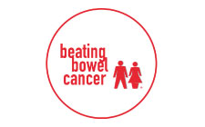 Beating-Bowel-Cancer-for-web