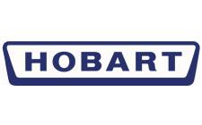 Hobart-for-web