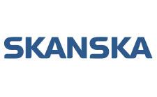 Skanska-for-web