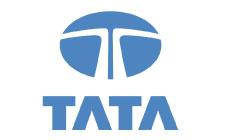 Tata-1-for-web