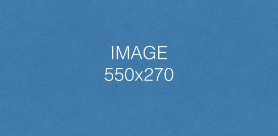 Screen Shot 2015-02-10 at 12.01.13