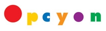 Opcyon Design Logo (Small)