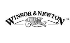 Windsor Newton
