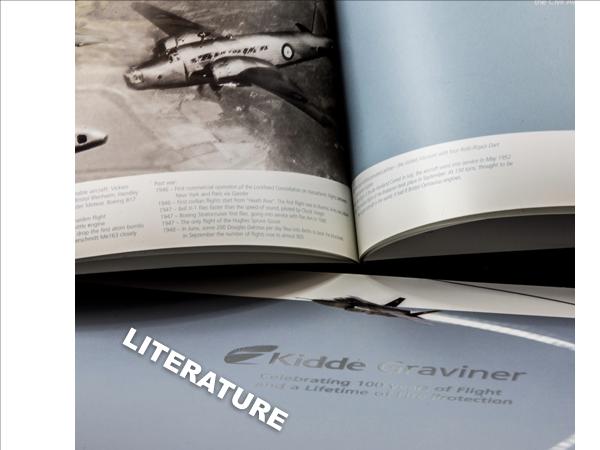 Literature 1